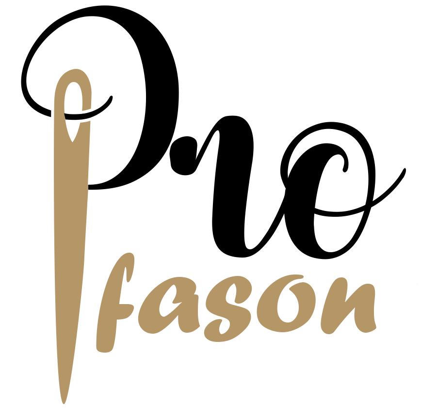 profason.com